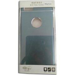 غطاء خلفي Elago - لموبايل ايفون 6S بلس - لون ازرق