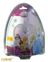 Pink Disney DSY MM212