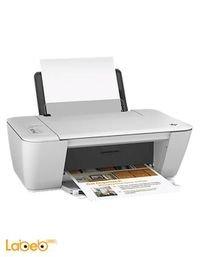 طابعة متعددة الوظائف HP 1510 ديسك جيت 20 صفحة بالدقيقة