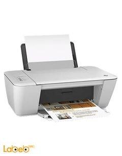 HP Deskjet 1510 All-in-One printer - 20PPM - Multifunction