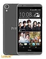 موبايل HTC ديزاير 820G بلس 16 جيجابايت أسود DESIRE 820G+