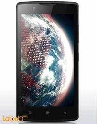 موبايل لينوفو A2010 أسود 8GB