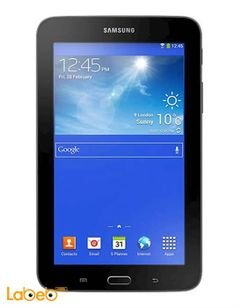 Samsung Galaxy Tab 3 Lite - 8GB - Black color - SM-T110