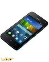 Huawei Y3 Blue 4GB