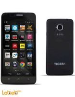 Tiger S52 8GB Black