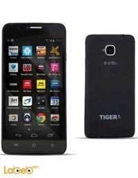 Tiger S52 8GB Black