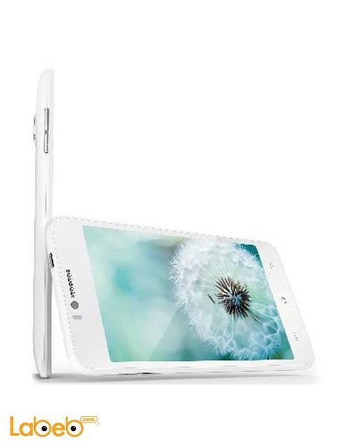 White Tiger S55 8GB