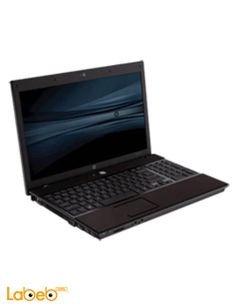 HP laptop probook - intel core 2 duo - 15.6inch - RAM 2GB - 4510S