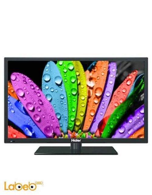 تلفزيون هاير - ال اي دي 32 انش LE32M630S