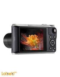 شاشة كاميرا سامسونج ديجيتال WB350F