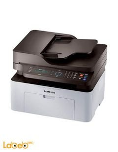 Samsung multifunction express printer - 20PPM - Black & White