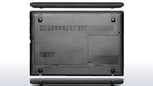 لابتوب لينوفو LN G50-80
