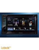 Kenwood car stereo receiver 6.2inch Bluetooth DDX415BTM