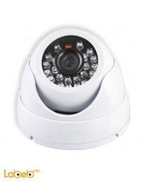 كاميرا مراقبة تايجر داخلية ليلي نهاري 720 بكسل T-C01 HD