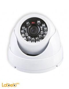 Tiger indoor security camera - Day & Night - 720Pixel - T-C01 HD