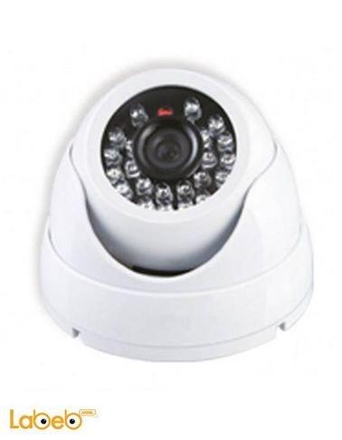 كاميرا مراقبة تايجر داخلية - ليلي نهاري - 720 بكسل - T-C01 HD