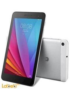 Huawei Mediapad T1 7.0 tablet - 8GB - Wi-Fi - 7inch - White