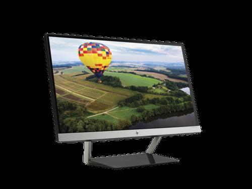 شاشة HP بافليون 24CW شاشة 23.8 انش L5N90AA
