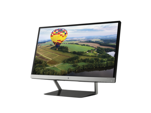 HP Pavilion monitor 24CW 23.8inch