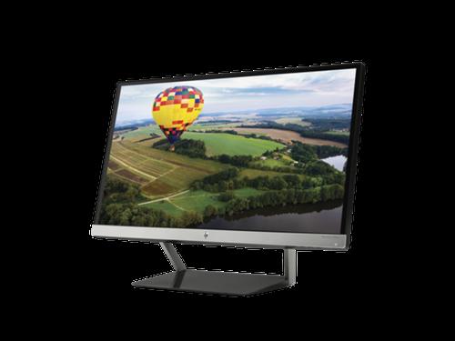 شاشة HP بافليون 24CW موديل L5N90AA