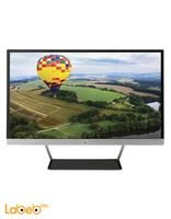 HP Pavilion monitor 24CW 23.8inch 8ms L5N90AA