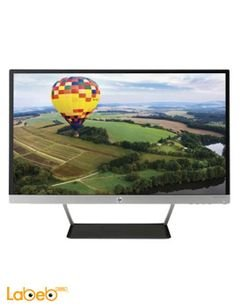 HP Pavilion monitor 24CW - 23.8inch - 8ms - L5N90AA