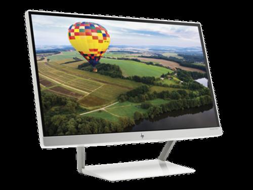 شاشة HP بافليون 23.8 انش L5N91AA