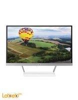 HP monitor 23.8inch L5N91AA