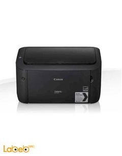 Canon I SENSYS LBP6030B - laser printer - 18 PPM - Black color