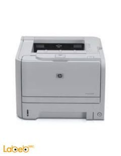 Hp Laser jet printer P2035 - 30 PPM - USB 2.0 - CE461A
