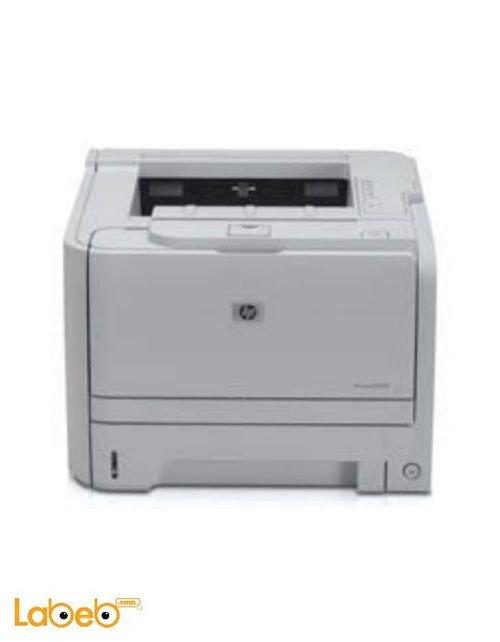 Hp Laser jet printer P2035 CE461A