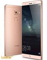 Huawei Mate S rose gold 64GB CRR UL00