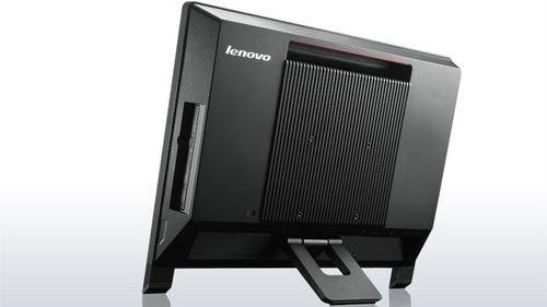 ظهر كمبيوتر لينوفو ثينك سنتر ايدج 62Z