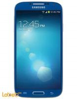 Blue Samsung Galaxy S4 16GB