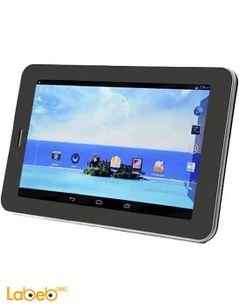 Zentality C723 Tablet - 4GB - 7inch - Black color - C 723