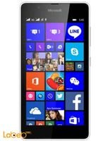 Lumia 540 8GB Blue