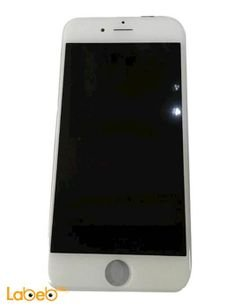 Iphione monitor - suitable for iphone 6 - screen size 4.7inch