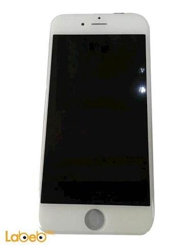 شاشة ايفون - مناسبة لموبايل ايفون 6  - حجم الشاشة 4.7 انش