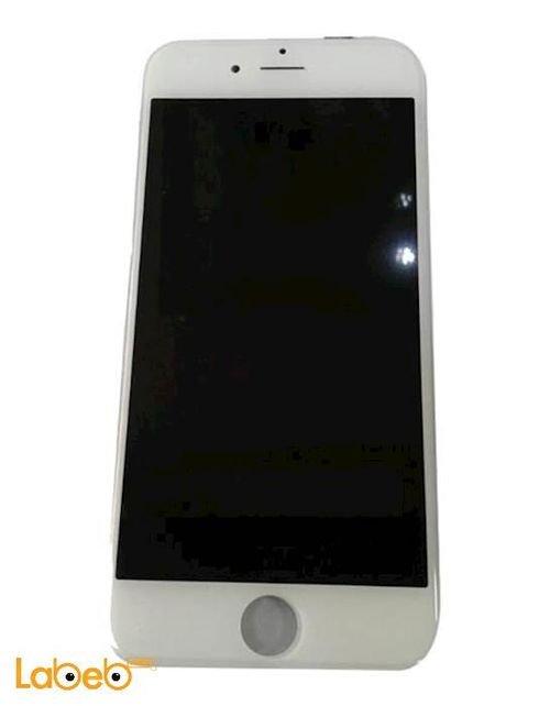 شاشة ايفون مناسبة لموبايل ايفون 6 حجم الشاشة 4.7 انش