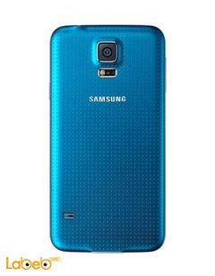 Samsung Galaxy S5 - 16GB - 16MP - 5.1inch - Blue - SM-G900I