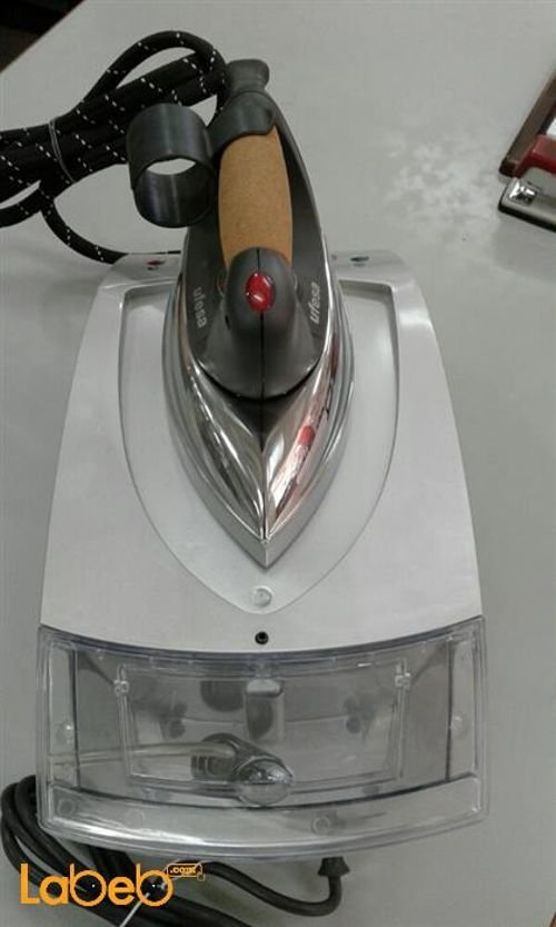 مكوى البخار من يوفيسا 2400 واط ufesa pl-1395