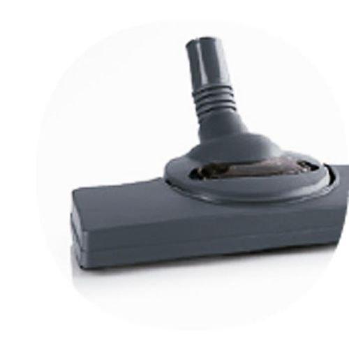 مكنسة الغسيل الكهربائية 4*1 يوفيسا ap9000