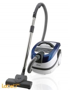 Ufesa laundry Vacuum Cleaner 4×1 - 1600W - model ufesa ap9000