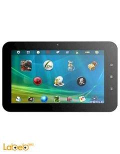 تابلت اي لايك - 4 جيجابايت - 7 انش - 3G - اسود - I LIKE Tablet