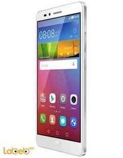 Huawei honor 5X - GR5 smartphone - 16GB - Dual Sim - 5.5inch - Silver