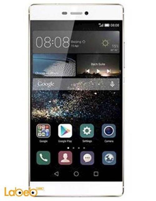 Gold Huawei P8 16GB