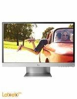 HP 22xi monitor C4D30AA