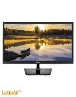 LG LED 20M37A-B Monitor 19.5inch