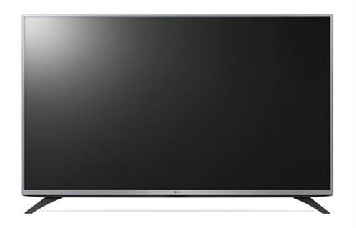 شاشة تلفزيون ال جي ال اي دي شاشة 43 انش HD موديل 43LF540T-TB
