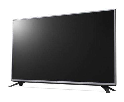 شاشة تلفزيون LG ال اي دي شاشة 43 انش HD موديل 43LF540T-TB